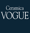Vogue Ceramiche