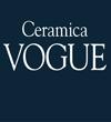 Vogue Ceramiche
