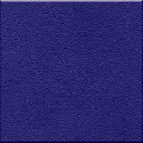 Cobalto </br>RAL 5022