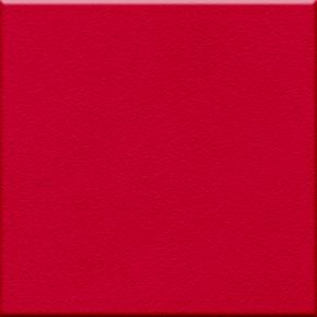 Rosso </br>RAL 3020