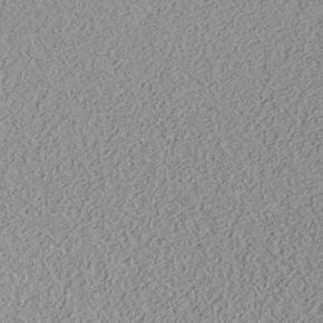 RF Flooring R10 B (A+B)