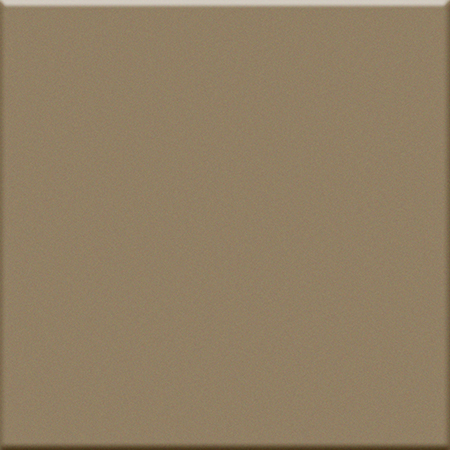 Satin surface tiles for floors and walls - nterni Collection