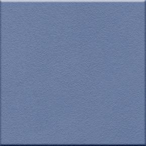 Blu avio RAL 5014