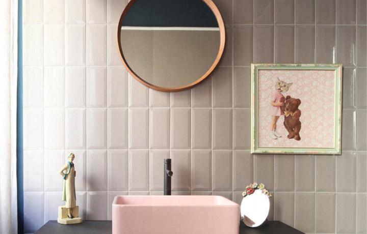 Made in italy tiles glazed porcelain stoneware ceramic vogue - Piastrelle diamantate 10x20 ...