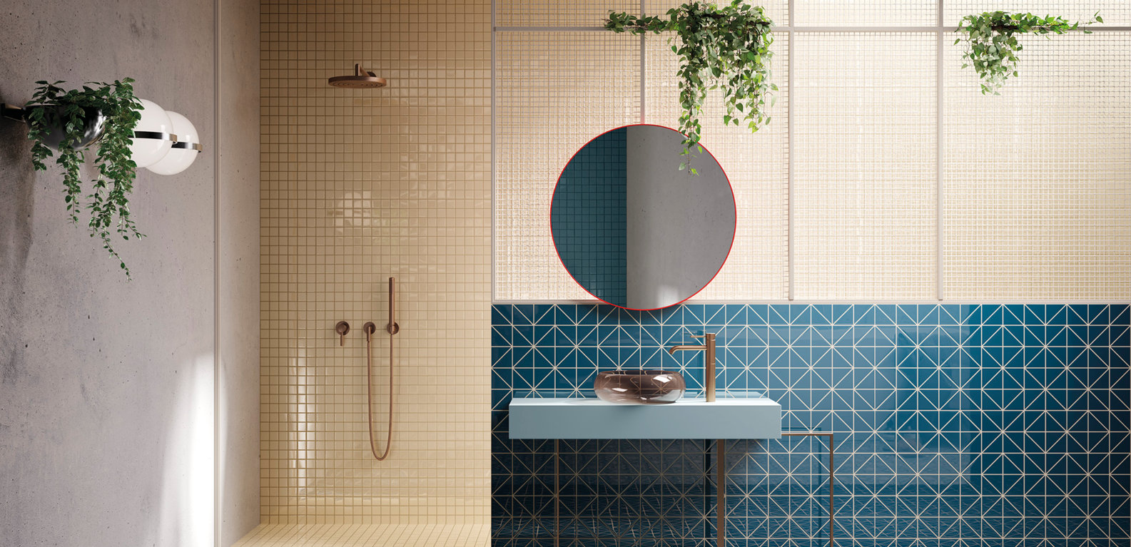Gres Porcellanato Piastrelle Cucina made in italy tiles, glazed porcelain stoneware ceramic vogue.