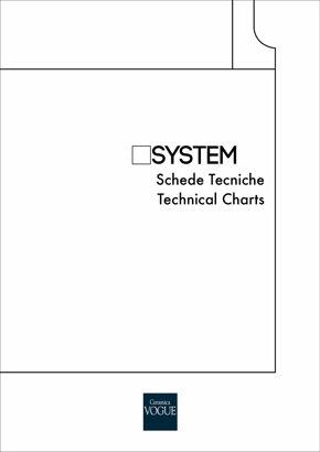 System Technical Data Sheet