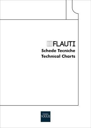 Flauti Technical Data Sheet