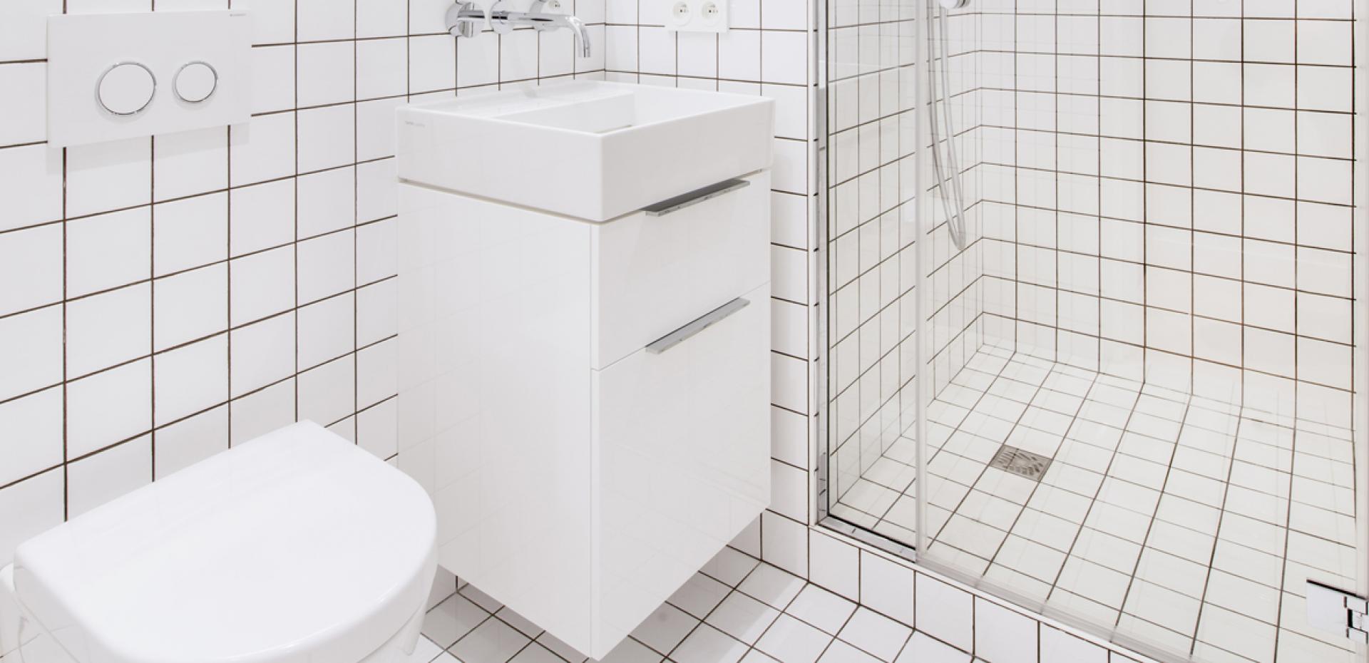 Дизайн туалета фото 2018 современные идеи с плиткой